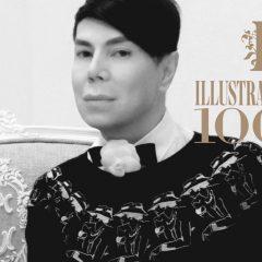 Most Influential Filipinos in the Gulf: Ezra Santos – Trailblazer