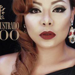Most Influential Filipinos in the Gulf: Ivy Grace Paredes – Trailblazer