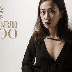 Most Influential Filipinos in the Gulf: Joy Caasi – Tastemaker