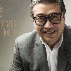 Most Influential Filipinos in the Gulf: Jovy Tuano – Trailblazer