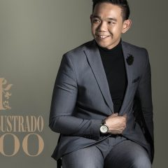 Most Influential Filipinos in the Gulf: Kier Pascual – Tastemaker