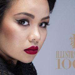 Most Influential Filipinos in the Gulf: Louise Monique – Tastemaker