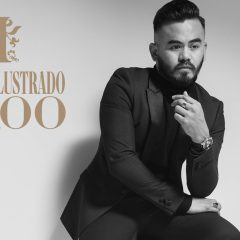 Most Influential Filipinos in the Gulf: Paul Ramos – Tastemaker