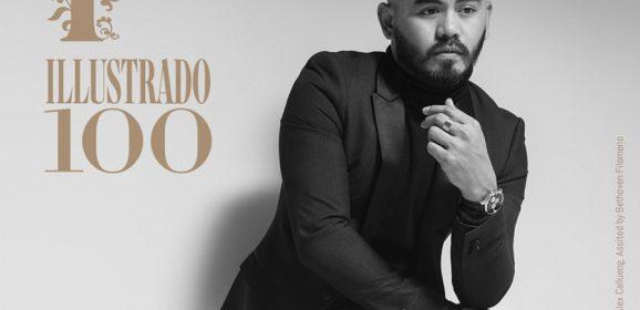 Most Influential Filipinos in the Gulf: Paul Ramos – Tastemaker