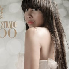 Most Influential Filipinos in the Gulf: Pauline Moreno Craig – Tastemaker