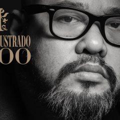Most Influential Filipinos in the Gulf: Rollan Rodriguez – Tastemaker