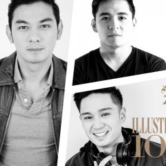 Most Influential Filipinos in the Gulf: SONIQ – Tastemaker