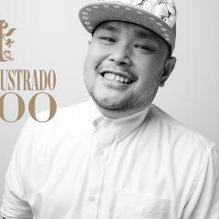 Most Influential Filipinos in the Gulf: Yen AB – Trailblazer