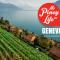 Filipino Geneva: My Pinoy Life in Geneva