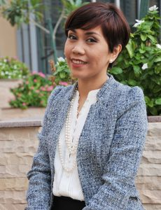 It's What I Do: Jessie Quintilla, Jeimar Pore