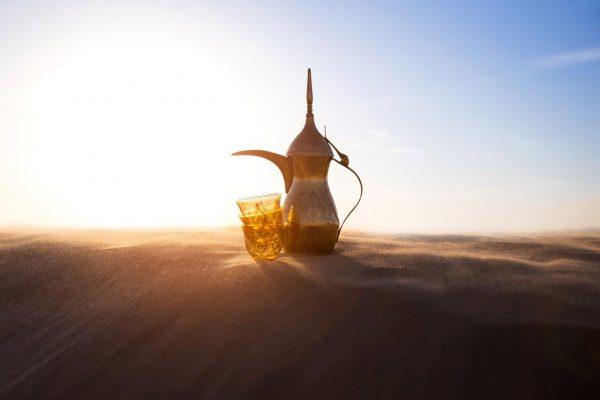 Ramadan: Beyond fasting and iftar