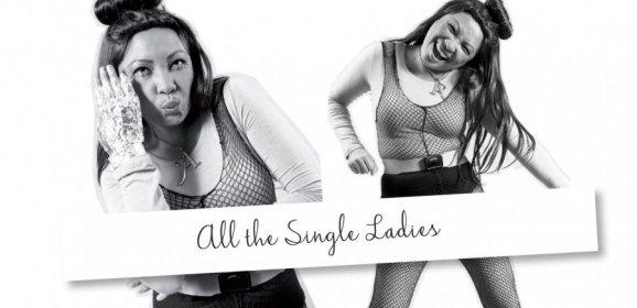 The Annie B. (Batobalani) Chronicles: All the Single Ladies