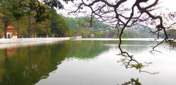 Pinoy Traveler: Sri Lanka