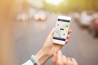 The Power of Collaboration: Sharing Economy in the Philippines