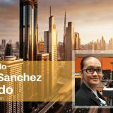 It's What I Do: Milanie Sanchez Regalado