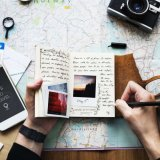 Blogger approved travel apps