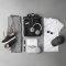 How To Wear Athleisure In Dubai