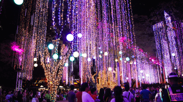 25 Things That Make Pinoy Christmas So Awesome!