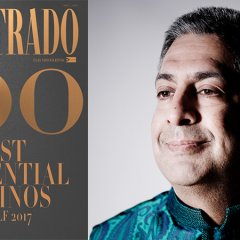 100 MIFG: Ishwar Chugani – Retail Legend, De Facto Filipino