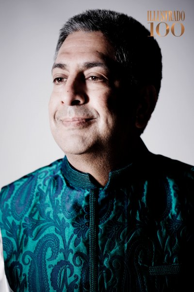 100 MIFG: Ishwar Chugani - Retail Legend, De Facto Filipino
