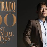 100 MIFG: Mario Cardenas – Photographer