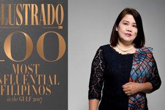 100 MIFG: Susan Villanueva – Artist/Educator