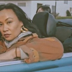 Island Woman Rise – Female Fil-Am Rappers Bring Their Flair to Women's History Month
