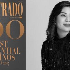 100 MIFG: Dr. Becky Desiderio