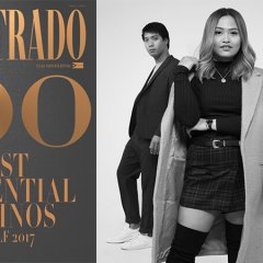 100 MIFG: Emerging Bloggers