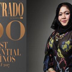 100 MIFG: Engineer. Mary Jane Alvero Al Mahdi