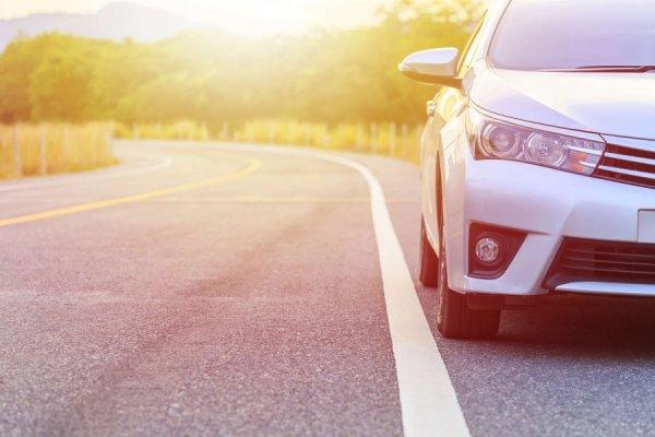 100 Brands Filipinos Love: Cars