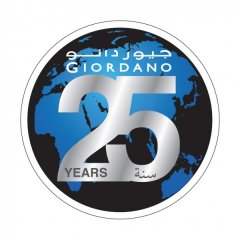 Giordano celebrates 25 years in the UAE-Series of events planned across all Giordano Stores in the UAE