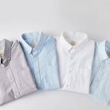 All The Deals You Can get at Giordano This Month