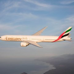 Emirates offers special summer fares to the Philippines