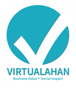 Filipino - founded startups that are making a difference: Impact