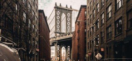 Illustrado Scrapbook: Travel Photos – A Different Take