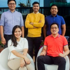 Filipino – founded startups that are making a difference: Community