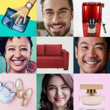 Filipino – founded startups that are making a difference: Impact