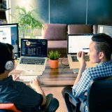 Filipino – founded startups that are making a difference – Software