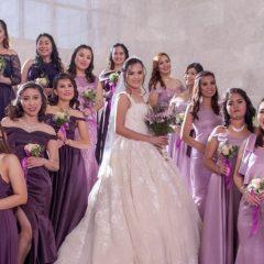 Pinoy Entrepreneur: Timeless Elegant Event Management (TEEM)