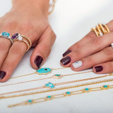 Styling Tips for Work-wear Jewellery – That Is Highly Affordable!