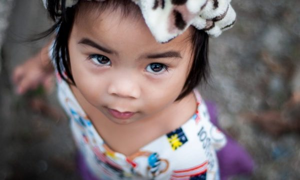 Filipino Photographers: Cesar Castillo, Jay Alonzo, Mar Dela Cruz